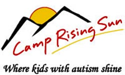 Albuquerque summer camps